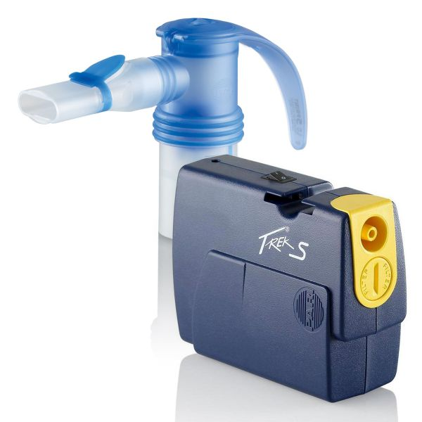 pari-trek-s-portable-aerosol-compressor-nebulizer-kit